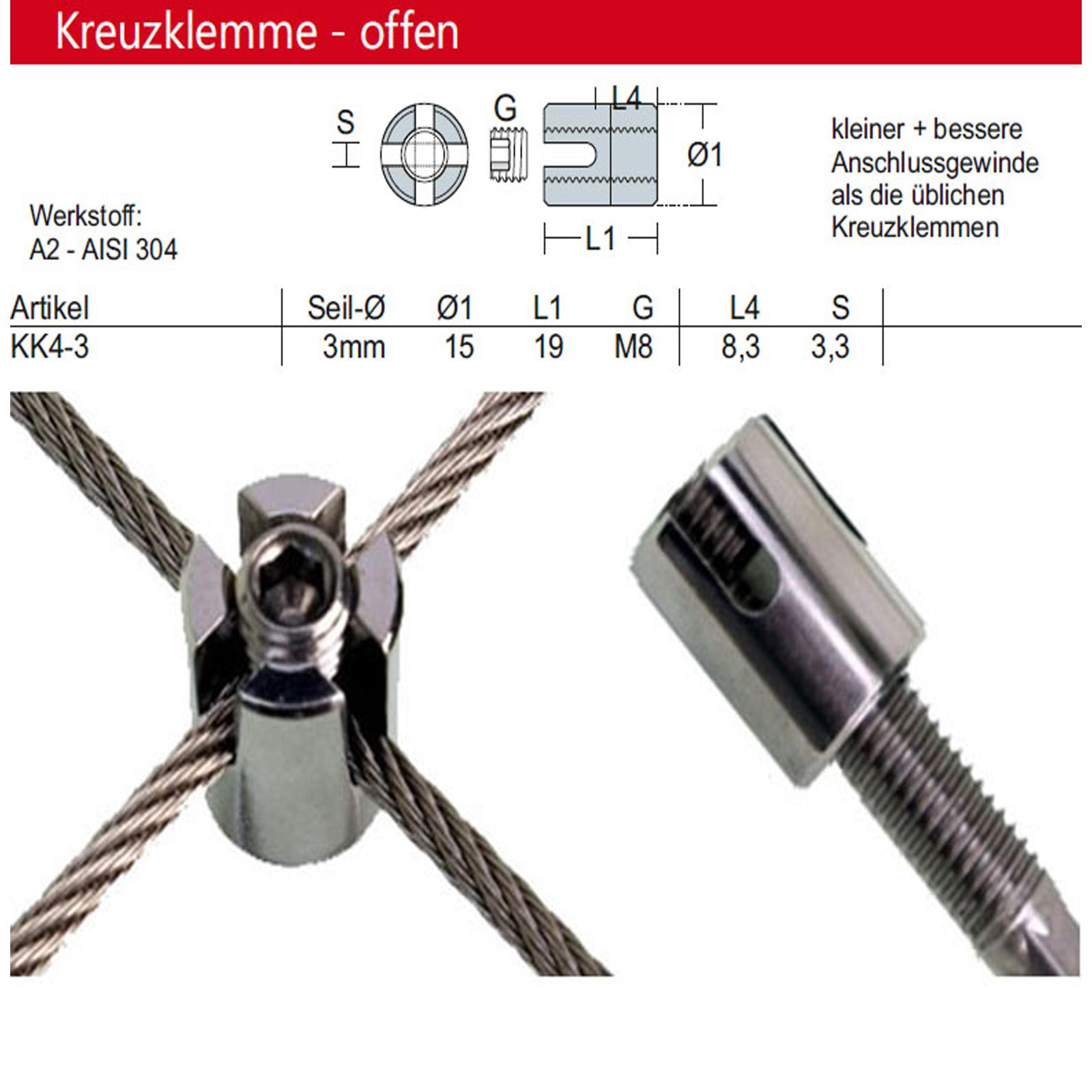 Ungewöhnlich Magnetdraht Zugsystem Ideen - Elektrische Schaltplan ...